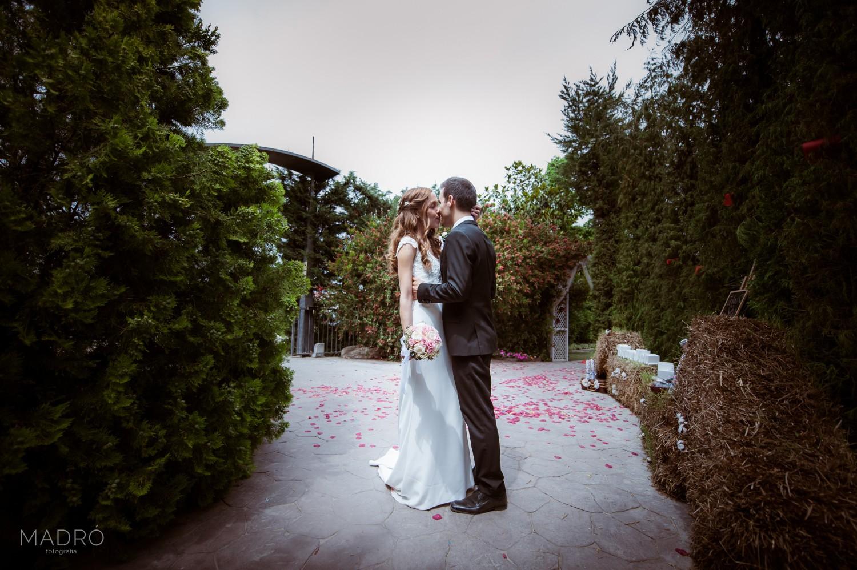 casaments-0558-294842-foto-madro