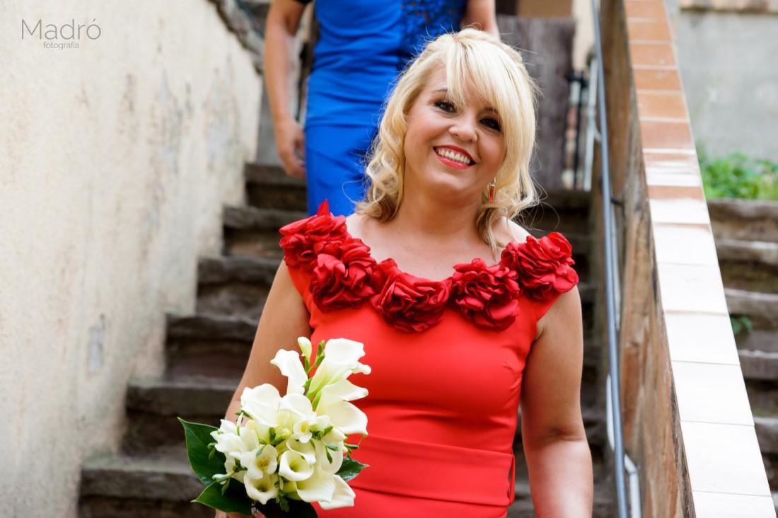 casaments-001-276128-foto-madro