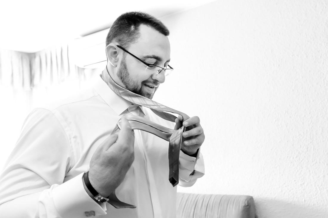 casaments-001-243923 foto madro